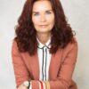 Anbefaling af Jeanette Sjøberg til hovedstyrelsen